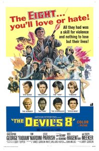 devils 8
