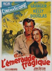 green-fire-movie-poster-1954-1010555820