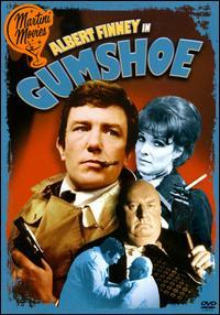Gumshoe_1971