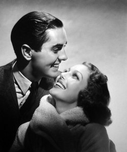 tyrone-power-loretta-young-love-is-news