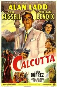 Calcutta_Poster