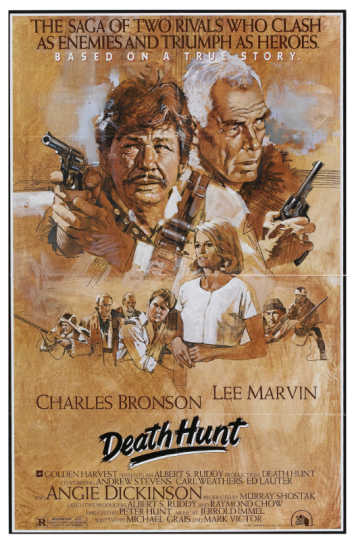 death-hunt-poster-1981-lee-marvin-charles-bronson-angie-dickinson