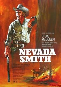 Nevada-Smith-tt0060748-de-66