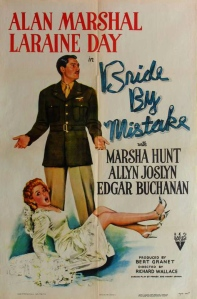 Poster%20-%20Bride%20by%20Mistake_01
