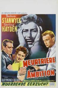 the-crime-of-passion-movie-poster-1957-1010676095