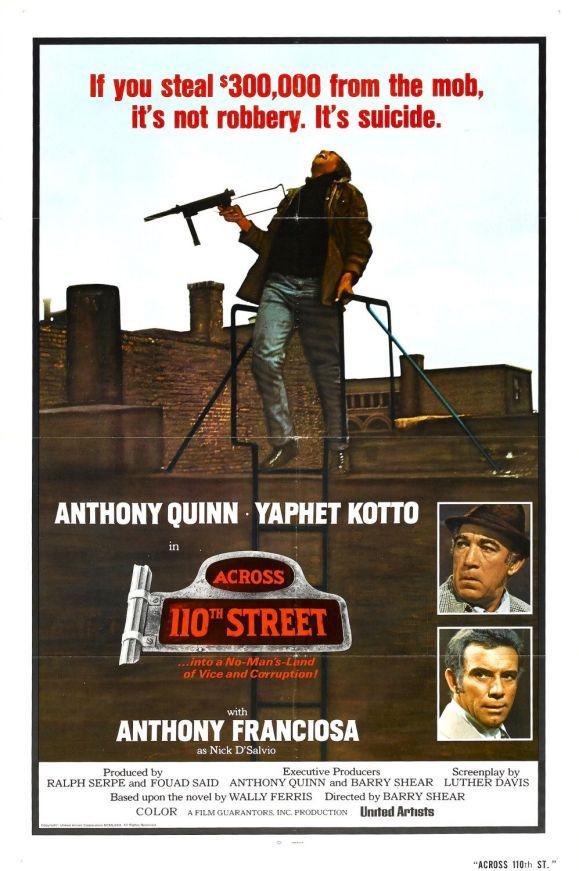 across_one_hundred_tenth_street