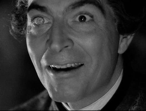 black castle 1952 movie pic2