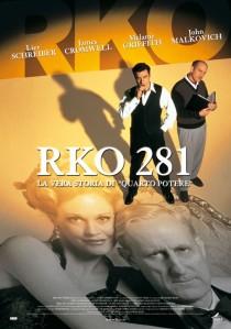 rko_two_eighty_one