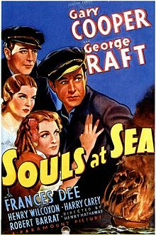 220px-Poster_of_the_movie_Souls_at_Sea