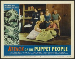 Attack of the puppet people (ing) (lc) 06