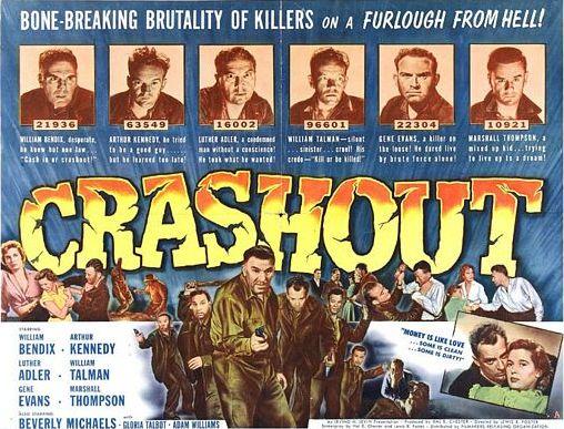Crashout_film_poster