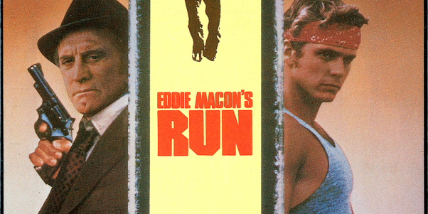 EddieMaconsRun-Jan-1000x500-show_banner_featured_lg