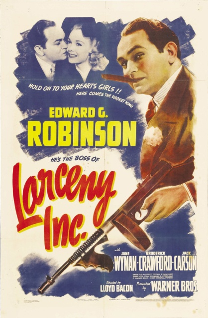 larceny-inc-movie-poster-1942-1020417894