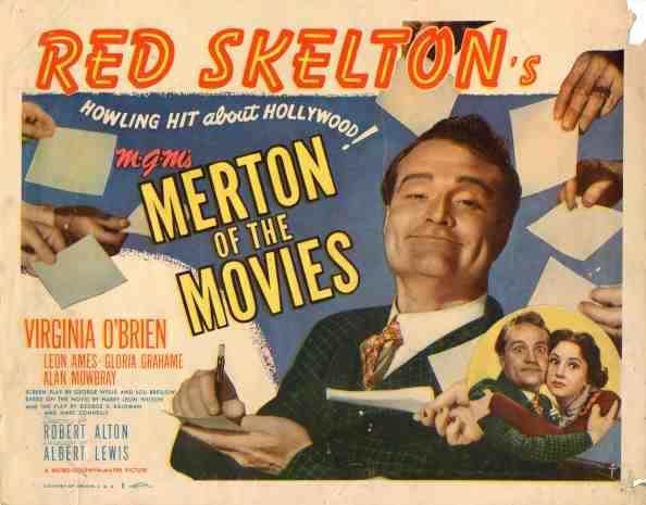 Merton-of-the-Movies-1947-lobby-card-1