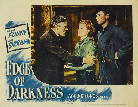 Poster - Edge of Darkness_06