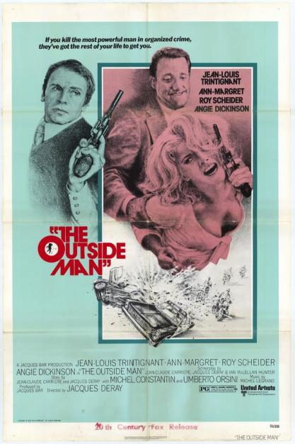 the-outside-man-movie-poster-1973-1020278077