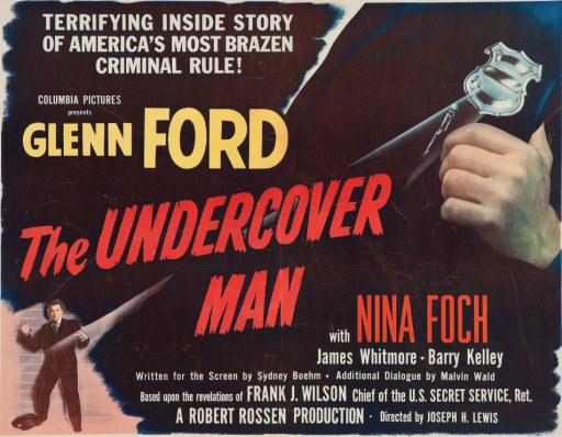 the-undercover-man