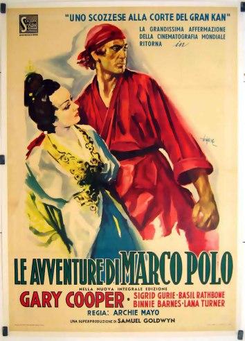 avventure-di-marco-polo-le-img-17372