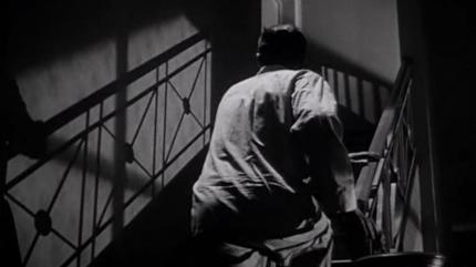 behind_locked_doors_1948_1