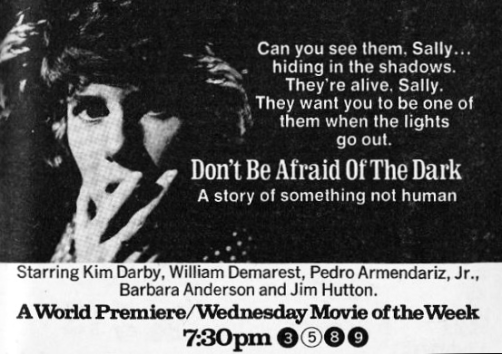 Don't_Be_Afraid_of_the_Dark_TVGuide