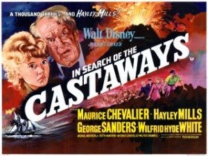 in search of the castaways 320x240