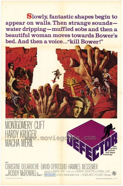 the-defector-movie-poster-1966-1020209546