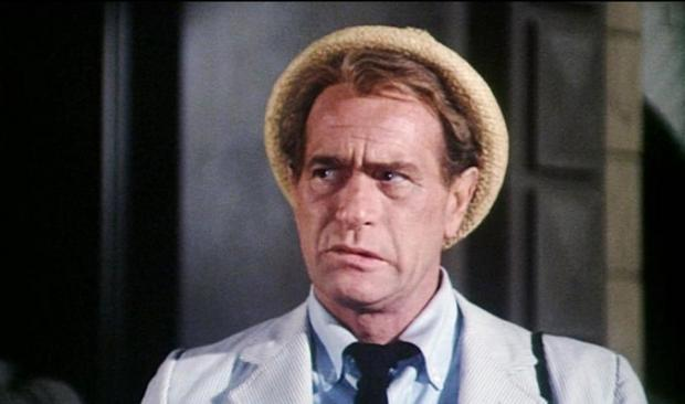 kolchak-night-stalker-1
