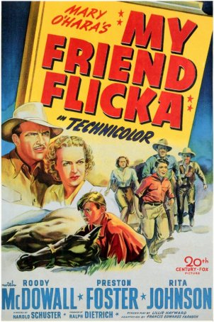 my-friend-flicka-movie-poster-1943-1020199953