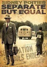 seperate equal