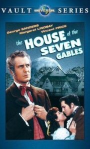 The_House_of_the_Seven_Gables_FilmPoster