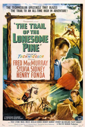 The_Trail_of_the_Lonesome_Pine-_1936_Poster