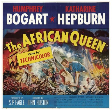 theafricanqueen-6sh-17871