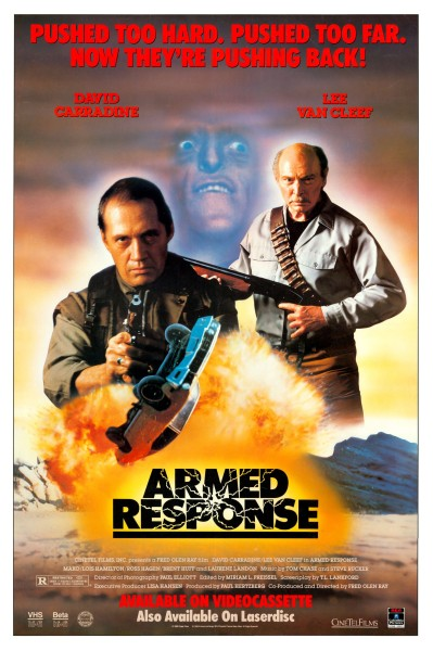 armed_response_poster_01