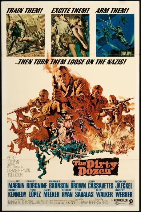 dirty-dozen-one-sheet