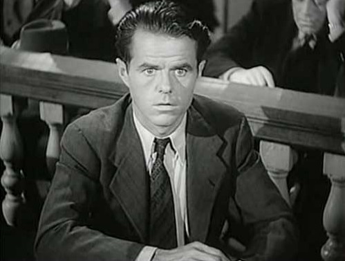 Image result for photos of elisha cook jr. in The Stranger on the Third Floor