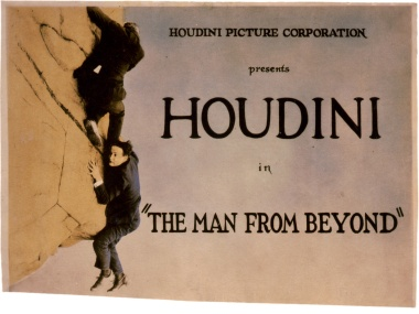 Harry_Houdini_ beyond