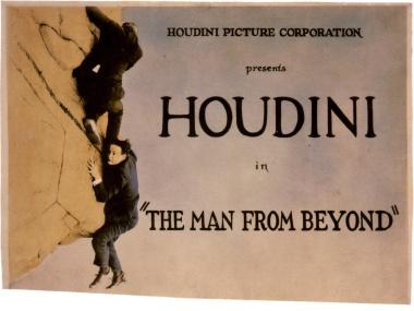 Harry_Houdini_ beyond