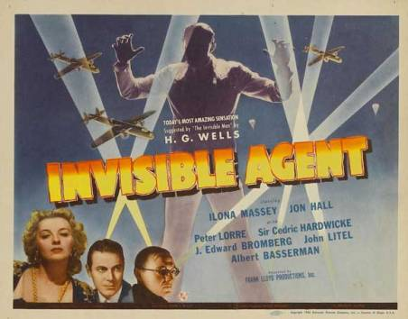 invisible-agent-movie-poster-1942-1020531953