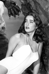 Julie-Adams-image-2