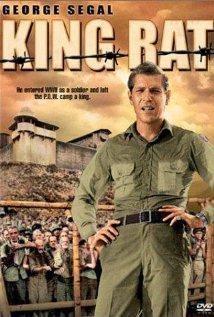 king rat dvd