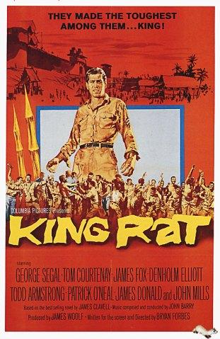 king_rat_1965