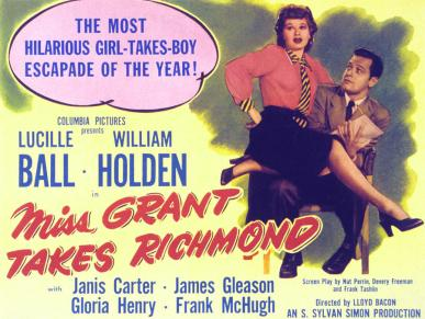 miss-grant-takes-richmond-poster
