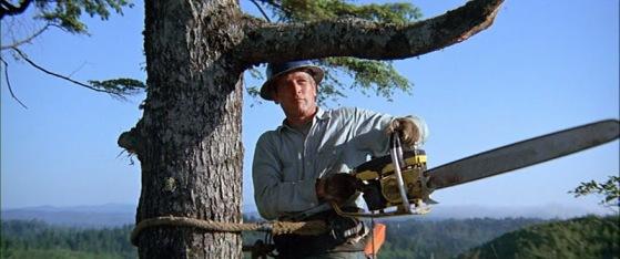 newman trees