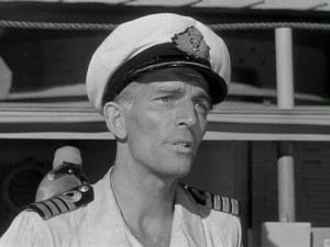 Sailor of the King   (1953)