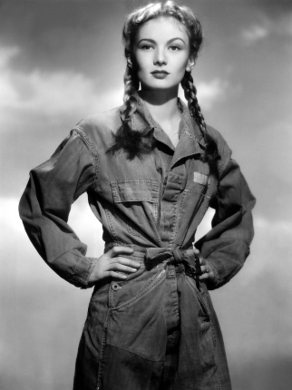 Veronica-Lake-So-Proudly-We-Hail-movie