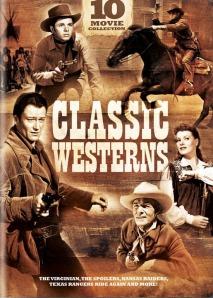 classicwesterns.jpg_copy1