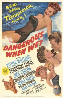 dangerous_when_wet