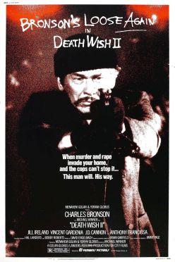 death_wish_2_poster_01