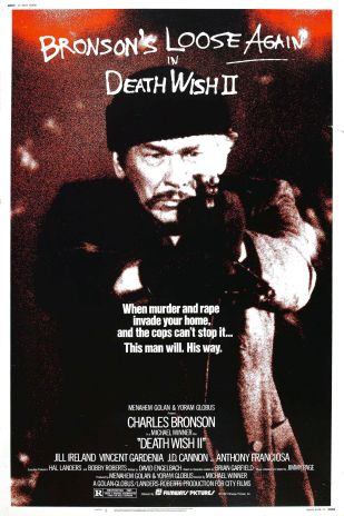 death_wish_2_poster_01