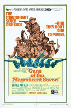 guns_of_the_magnificent_seven_xlg